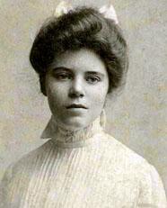 <b>Alice Paul</b> - AlicePaul_1901